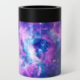 Dream Of Nebula Galaxy Can Cooler