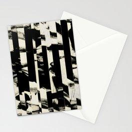 wabi sabi-05 Stationery Cards