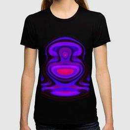 Purple Ape T-shirt