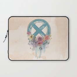 Mutation: It is the key to our evolution Laptop Sleeve