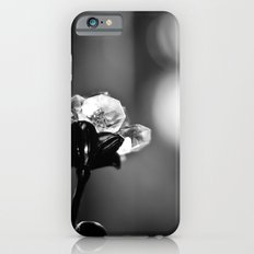 Rose iPhone 6s Slim Case