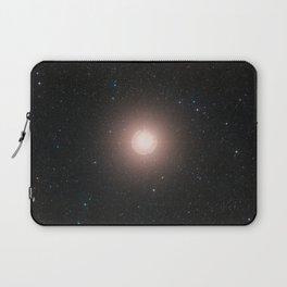 Hubble Space Telescope - Wide-field view of Betelgeuse Laptop Sleeve
