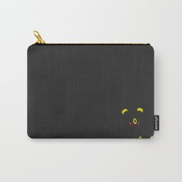 Umbreon Carry-All Pouch