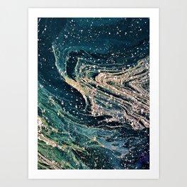 Possible Art Print