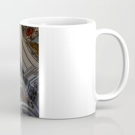 Ceiling Coffee Mug