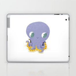 Pulpito Laptop & iPad Skin