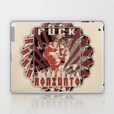 Pill Pushers Laptop & iPad Skin