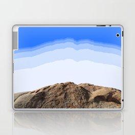 Moab I Laptop & iPad Skin