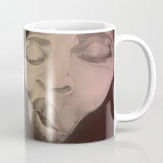 Marian Anderson Mug