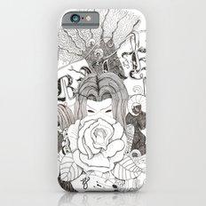 Bake. Slim Case iPhone 6s