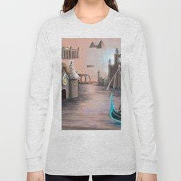 Galivo Long Sleeve T-shirt