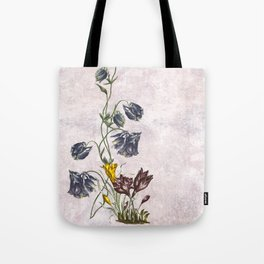 So many kinds of yes Tote Bag