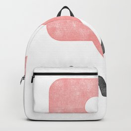 Love Your Self Backpack