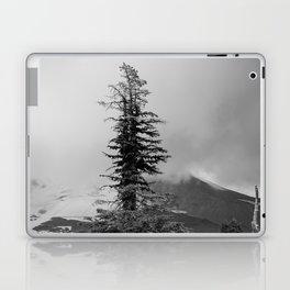 Melted Tree Laptop & iPad Skin