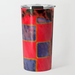Nude Art -XXX2 Travel Mug