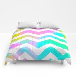ZZZ...II Comforters