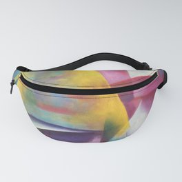 """#108 """"Remember"""" Fanny Pack"""