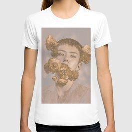 Aphrodite Fragrance | Sehun T-shirt