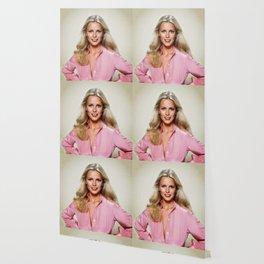 Cheryl Ladd Wallpaper