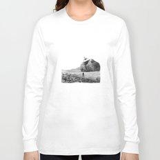 Mullach Cola Long Sleeve T-shirt