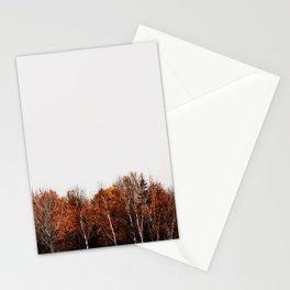 Cape Breton Stationery Cards
