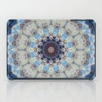 rocky iPad Cases featuring Rocky by Jellyfishtimes