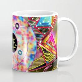 PowerLines 35 Coffee Mug