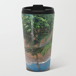 LYF Travel Mug
