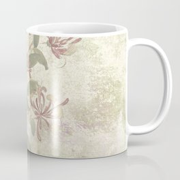 Harmonies and sweet sounds Coffee Mug