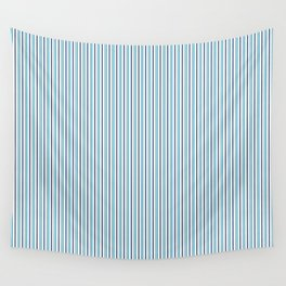 Savvy Orb - SO009 Wall Tapestry