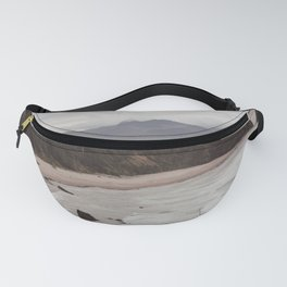 Wild Oregon II Fanny Pack