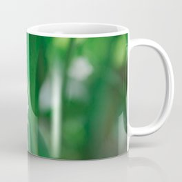 Spring Days Coffee Mug