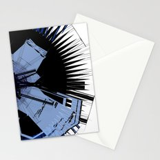 inner circle Stationery Cards