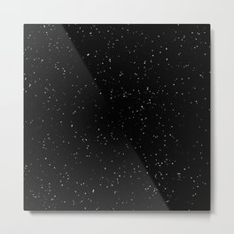 Night sky-29 Metal Print