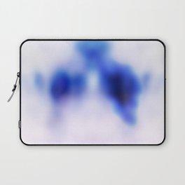 Inkblot Laptop Sleeve
