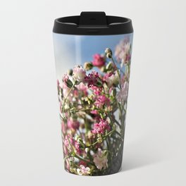 Have a Great Day Travel Mug