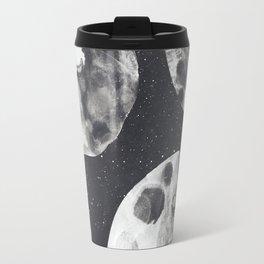Moons Travel Mug
