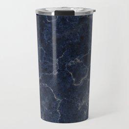 Stone Texture Surface 21 Travel Mug