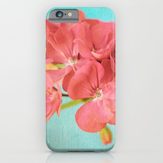 Sweet and Simple iPhone & iPod Case