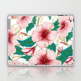 Entice Laptop & iPad Skin