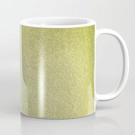 Textured Fall Leaf Coffee Mug
