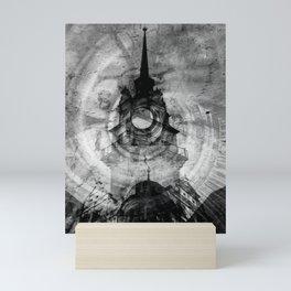 Torgau Art Mini Art Print