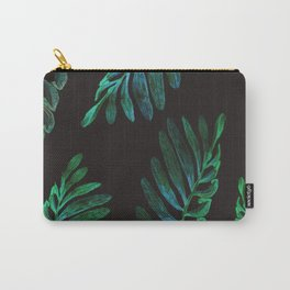 green power nature Carry-All Pouch