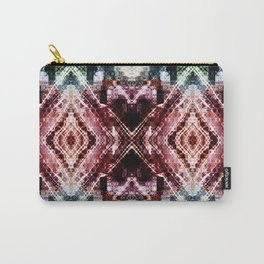 native soul Carry-All Pouch