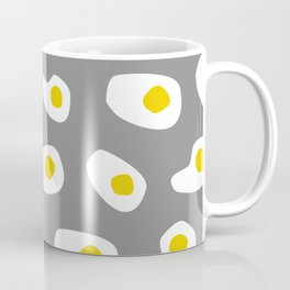 Eggs 02 Coffee Mug