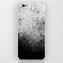 Abstract XII iPhone Skin