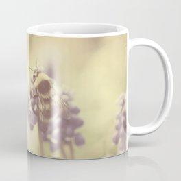 busy buzzy bumble bee ... Coffee Mug