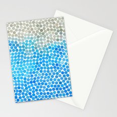 dance 12 Stationery Cards