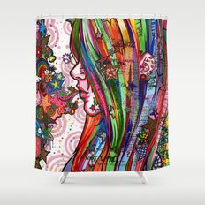 what Shower Curtain