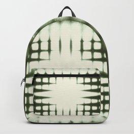 Entrapment Backpack